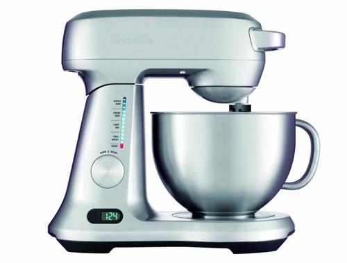 breville-bem800xl-scraper-mixer-pro-5-quart-die-cast-stand-mixer