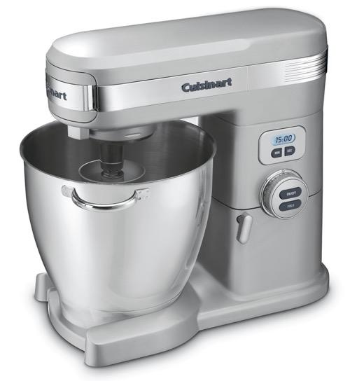 cuisinart-sm-70bc-7-quart-12-speed-stand-mixer