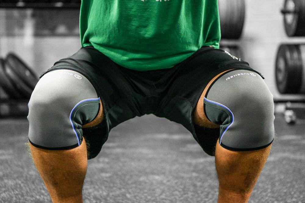 Was bringen Kniebandagen wirklich?
