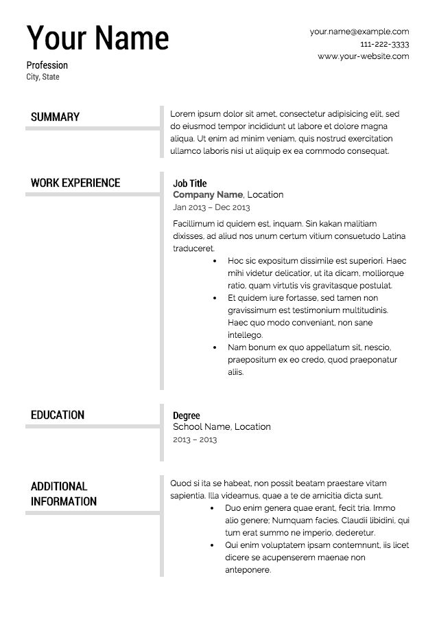 Pastor Resume Samples Free. Imagerackus Wonderful Resume Setup