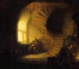 Scoprire la Luce nel Buio | Superando.it