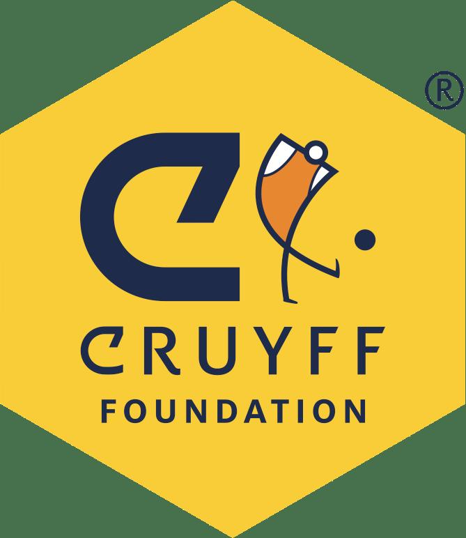 Fundación Cruyff