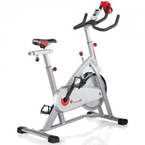 Schwinn IC2 Review – (Does) It Worth Your Investment