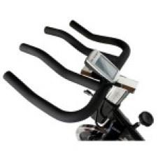 Bladez-indoor-cycle-handlebar