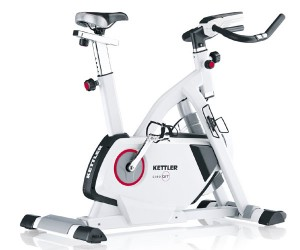 Kettler Giro GT Review – Does It Worth The Money
