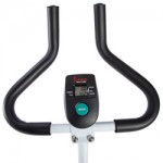 Pink Sunny Health and Fitness Indoor Cycling Bike Reviews