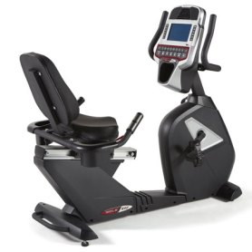 Sole Fitness R92 Recumbent Bike reviews