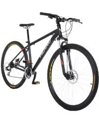 Best Affordable Mountain Bikes - Top 10 Best