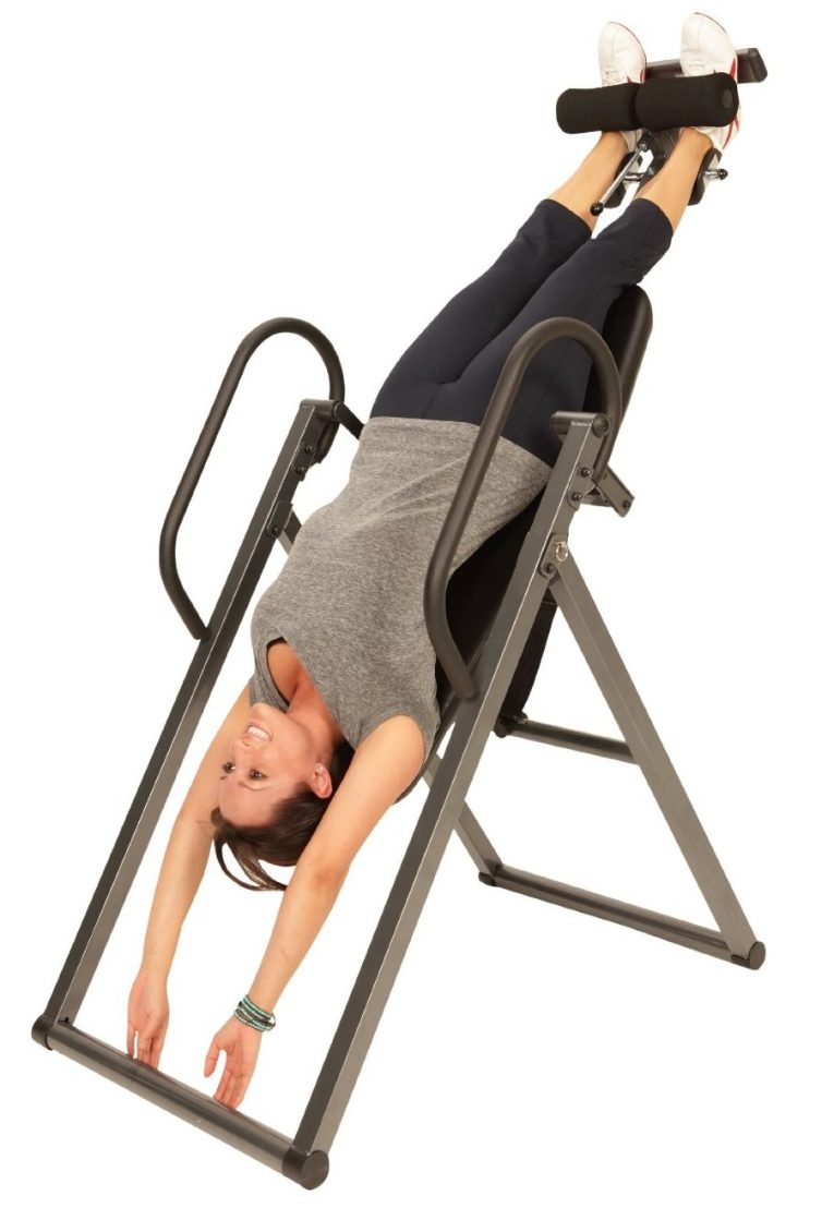 ironman-lx300-inversion-therapy-table