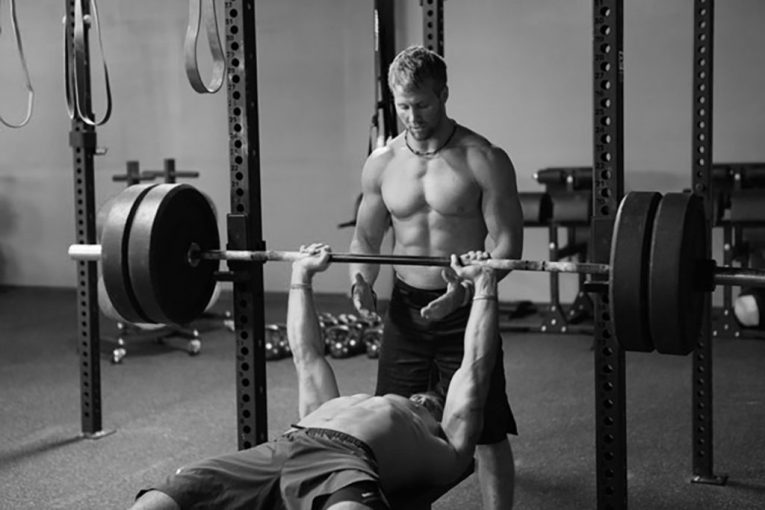 Best powerlifting programs