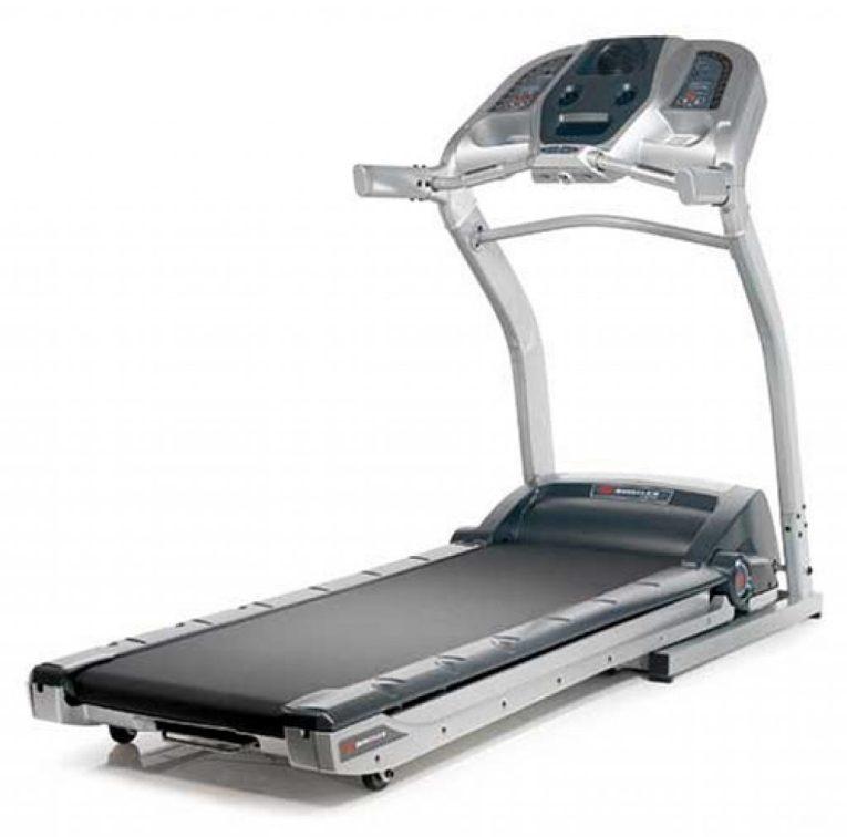 Best Treadmills Under $1000 - Bowflex Series 7 Treadmill