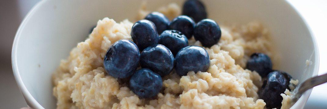 petit déjeuner conseils conseil naturopathie alimentation