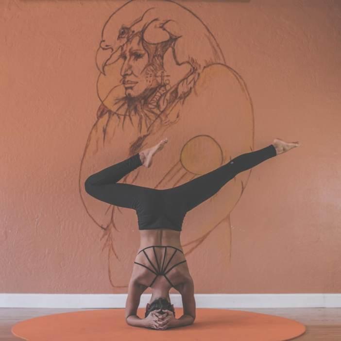 yoga et moi Charlotte superbanane santé naturopathie