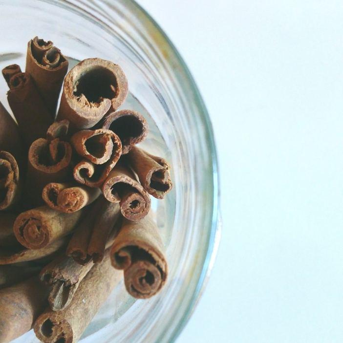 epices contre le rhume naturopathie