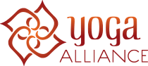 Andréa BUDILLON cours de yoga yoga alliance