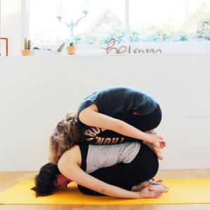 yoga chaville meudon superbanane andrea budillon