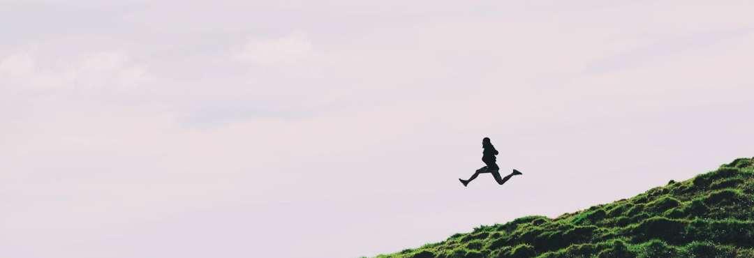 Sortir de l'épuisement: mon expérience