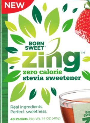 zing-zero-calorie-gratis