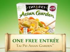 asian_garden