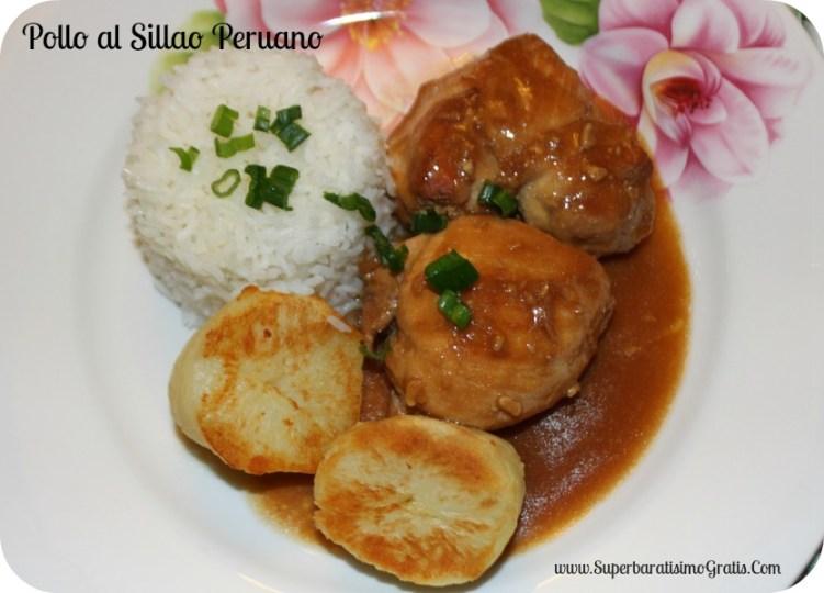 pollo_al_sillao_peruano_superbaratisimo_13