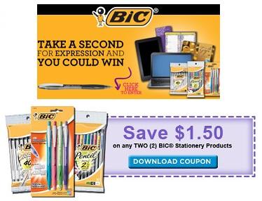 bic_sorteo_coupon