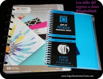 cuadernos_stapleshasit1