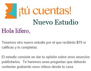 tucuentas_nuevo_estudio
