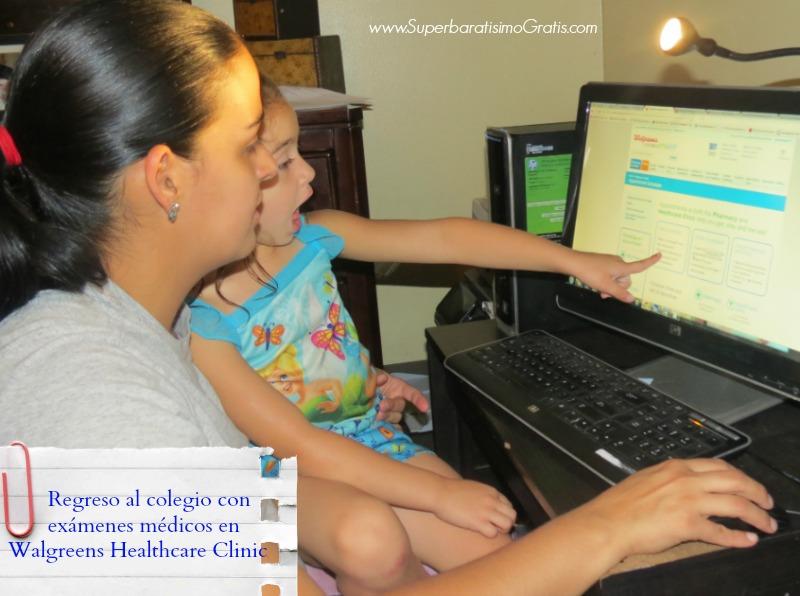 Walgreens Healthcare Clinics _ superbaratisimogratisdotcom
