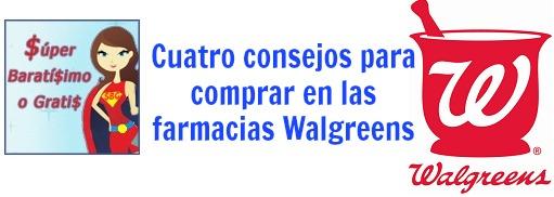 cuatro_consejos_para_comprar_walgreens1