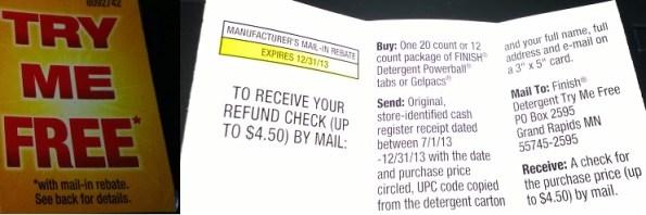 finish-gel-detergent-mail-in-rebate