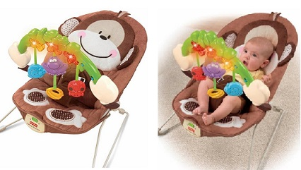 fisher_price_deluxe_monkey_bouncer