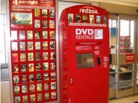 free movie, peliculas gratis, redbox