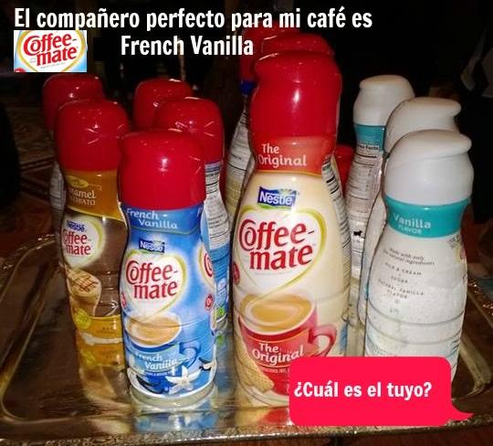coffee-matte-companero-perfecto