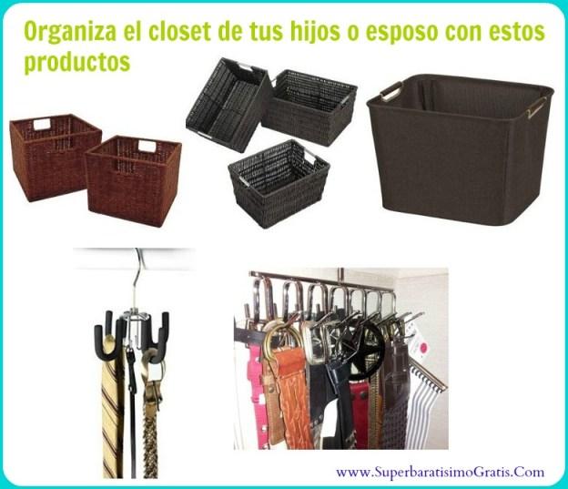 organiza-el-closet-de-tus-hijos-esposo-con-estos-productos