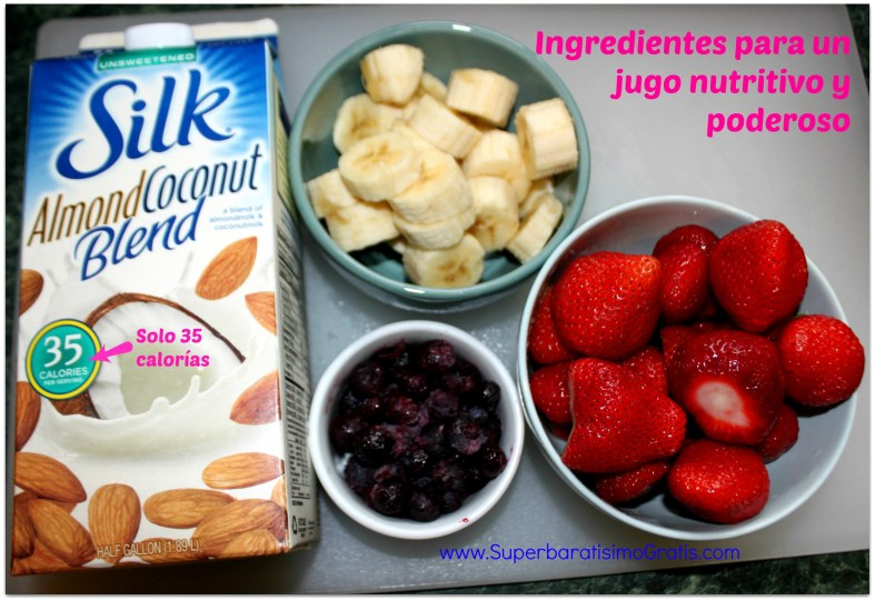 silk-almond-coconut-blend-receta-superbaratisimo1
