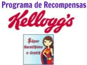 Kelloggs-programa-de-recompensas