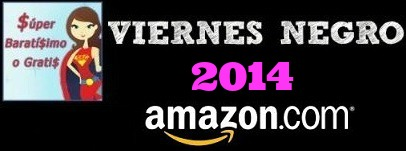 blackfriday-viernes-negro-superbaratisimo-amazon-2014