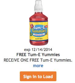 kroger-free-tum-e-yummies