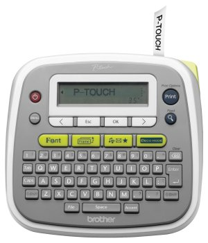 p-touch