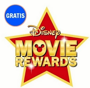 disney-movie-rewards1