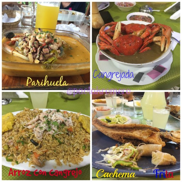 platos-típicos-ecuador-paola