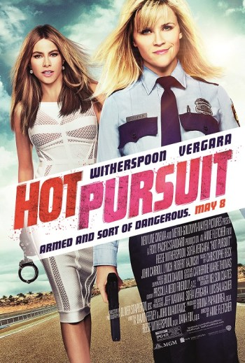 HotPursuit-movie-sofia-vergara-reese-witherspon1