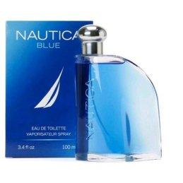 Nautica-Amazon