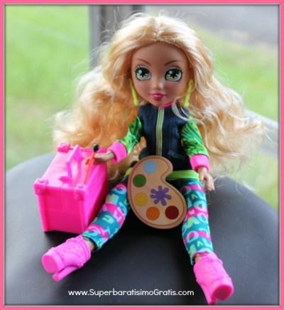 ViandVa-dolls-ViandVa-munecas8