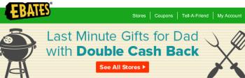 ebates-double-cash-back