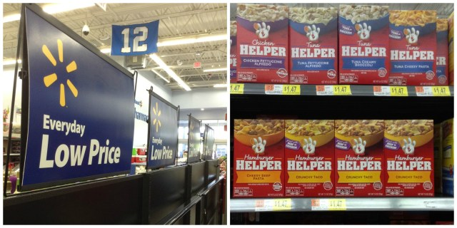 hamburger-helper-chicken-walmart-superbaratisimo