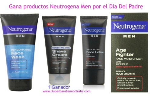 neutrogena-men-superbaratisimo1