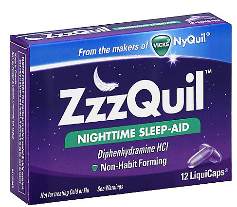 zzzquil-vicks-nyquil