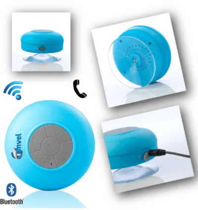 waterproof-shower-speaker