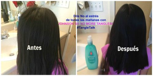johnsons-no-more-tangles-antes-despues-superbaratisimo